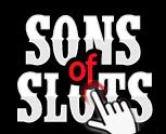 roulette geld verdienen sons of slots